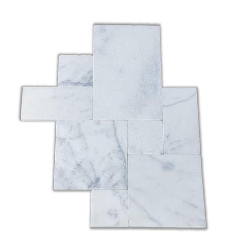 Ice Marble