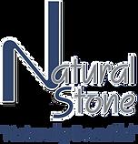Natural Stone LOgo Web.png
