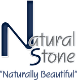 Natural Stone LOgo Web.png