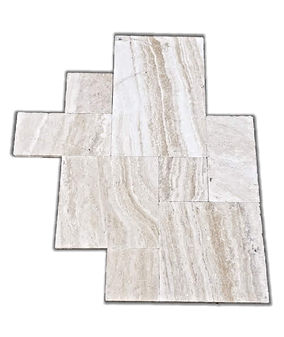 River Travertine French Pattern.jpg