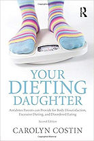 Your dieting daughter.jpg