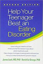 Teen ED book.jpg