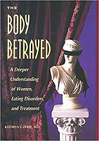 Body betrayed.jpg