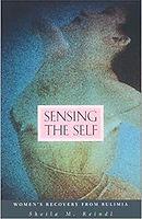 Sensing the self.jpg
