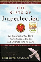 the gift of imperfection.jpg