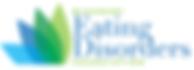 logo-moeda_0.png