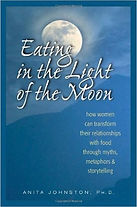 Eating by the light of the moon.jpg