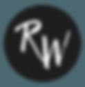 RecoveryWarriors_Logo_final-16-e14617199