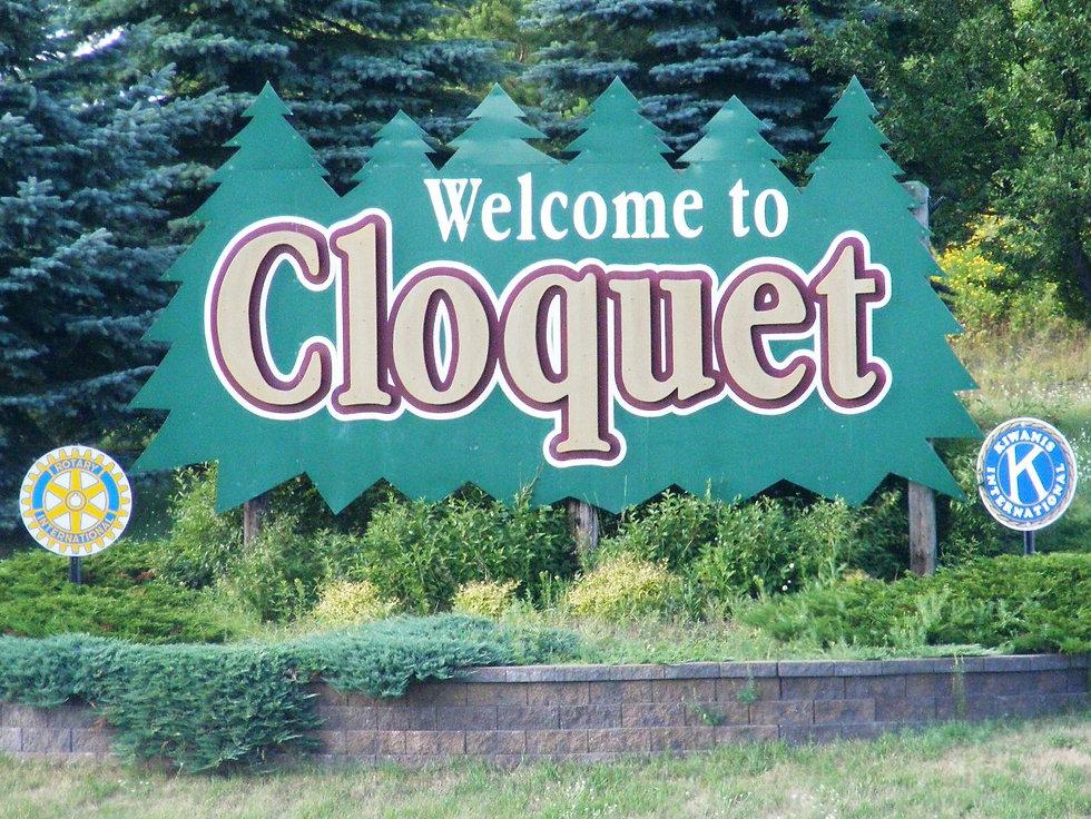 cloquet.jpg