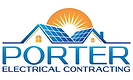 Porter-Electrical-Contracting-New-Hampsh