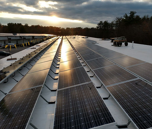 Commercial_Solar_Project.jpg