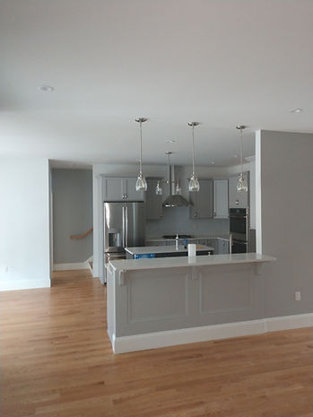 Residential-Electrical-Project.jpg