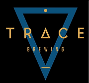 TraceBrewing.PNG