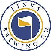 Links Brewing.jpg