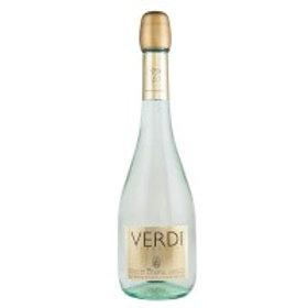 Verdi Spumanti 1 Pack 750 ML Bottles