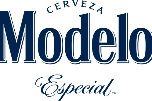Modelo Especial 12 Pack 12 oz Bottles