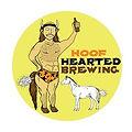 Hoof Hearted.jpg