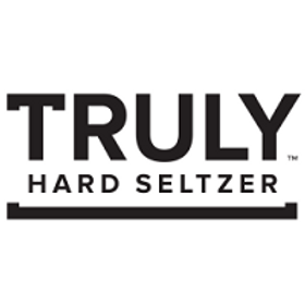 Truly Strawberry Lemonade 6 Pack 12 oz Cans