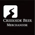Creekside Merch.png