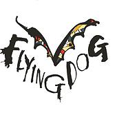 fd-logo-text.png