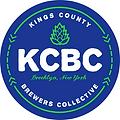 KCBC.png