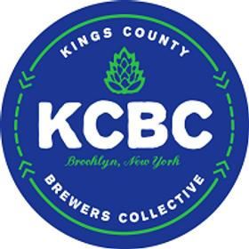 KCBC Rhino Dino Milkshake IPA 4 Pack 16 oz Cans