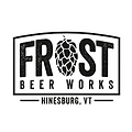Frost Beer Works.png