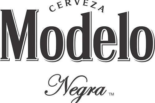 Negra Modelo  24 Pack 12 oz Bottles