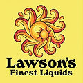 Lawsons.jpg