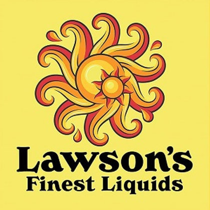 Lawson's Hopcelot IPA 4 Pack 16 oz Cans