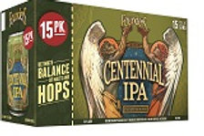 Founders Centennial 15 Pack 12 oz Cans