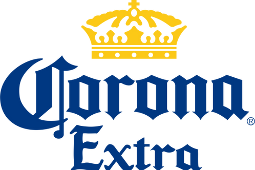 Corona Extra  24 Pack 12 oz Cans