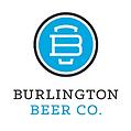 Burlington Beer Co.png