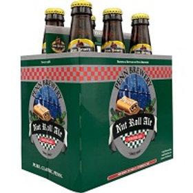 Penn Nutroll  6 Pack 12 oz Bottles