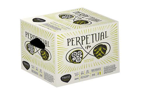 Troegs Perpetual 12 Pack 12 oz Bottles