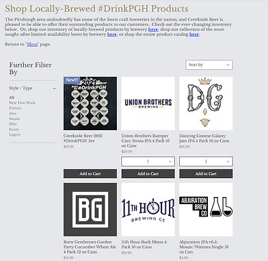 shop all drinkpgh.PNG