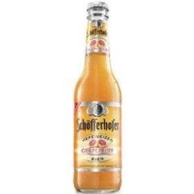 Schofferhofer  24 Pack 11.2 oz Bottles