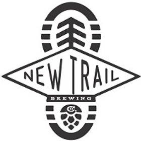 New Trail Trail Runner IPA 4 pack 16 oz Cans
