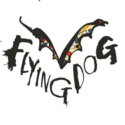 Flying Dog Num Uno 15 Pack 12 oz Cans