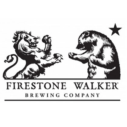 Firestone Walker Mind Haze 4 Pack 19.2 oz Cans