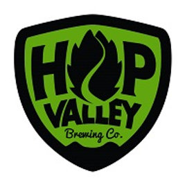 Hop Valley Bubble Stash IPA 6 Pack 12 oz Cans