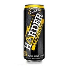 Mikes Lemonade 12 Pack 12 oz Cans