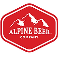 Alpine Brewing.png