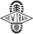 New Trail.jpg
