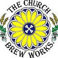 Church Brewworks.jpg