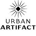 urban artifact.png