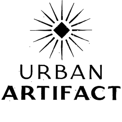 Urban Artifact Keypunch Sour 4 Pack 12 oz Cans