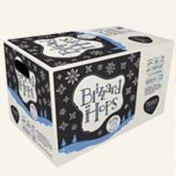 Troegs Blizzard of Hops 24 Pack 12 oz Bottles