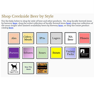 shop by style.PNG