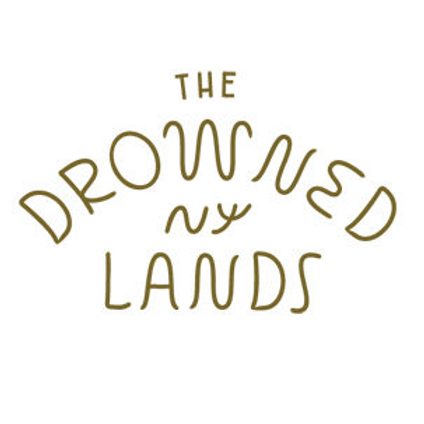 Drowned Lands Harvest Kill Sour IPA 4 pack 16 oz Cans